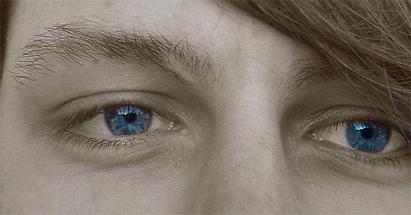 Augen Daniel