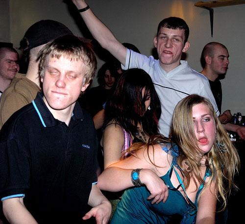 clubbing-is-scary.jpg