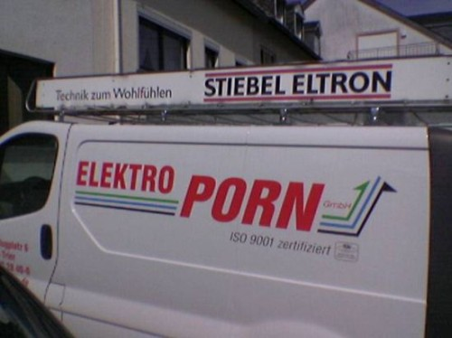 elektro-porn.jpg