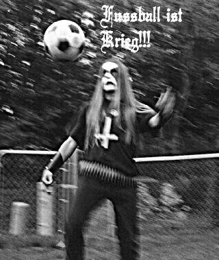 fussball_ist_krieg.jpg