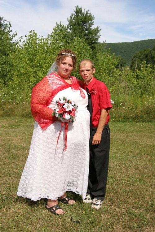 pictures_odd_couple_wedding_4.jpg