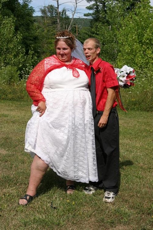 pictures_odd_couple_wedding_6.jpg