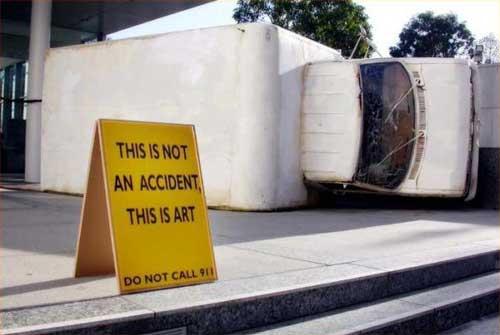 kunst.jpg