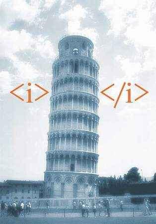 html-pisa.jpg