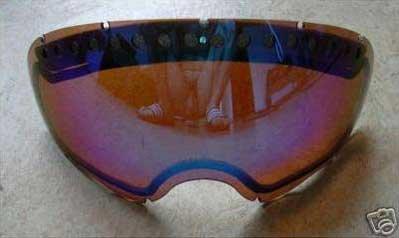skibrille.jpg