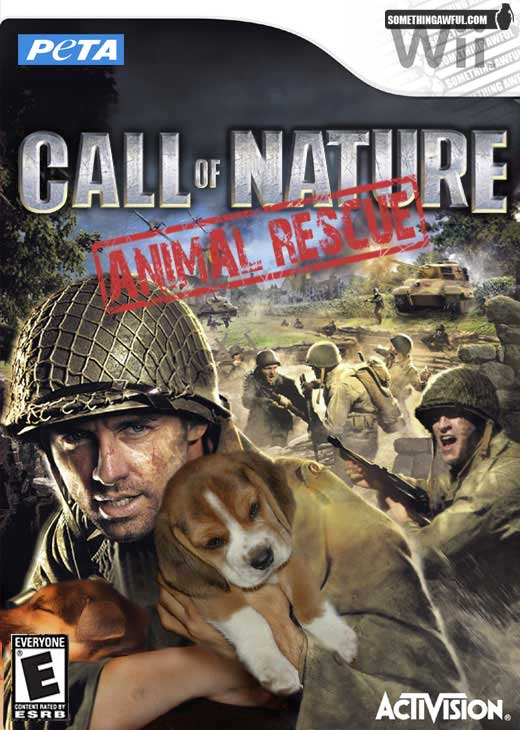 call-of-nature.jpg
