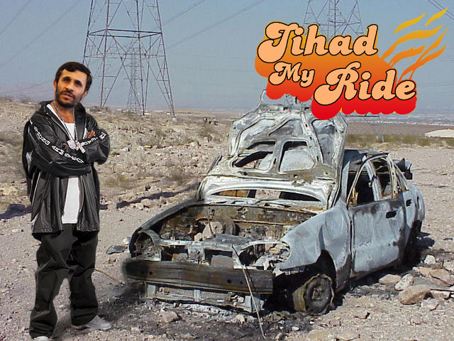 jihad-my-ride.jpg