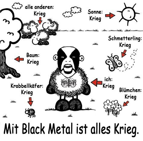 bm60_mit-black-metal-ist-alles-krieg