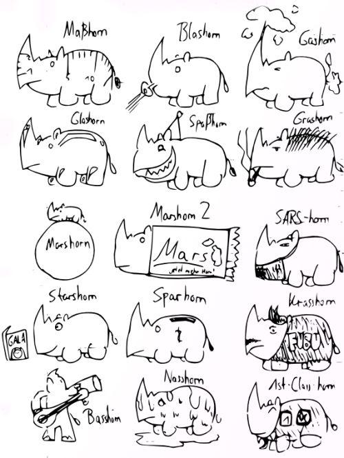 rhinos2zoeg